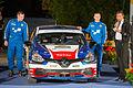 2014 Rallye Deutschland by 2eight DSC2844.jpg