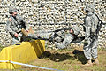 2014 USAREUR Best Warrior Competition 140917-A-BS310-416.jpg