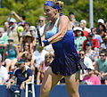 2014 US Open (Tennis) - Tournament - Svetlana Kuznetsova (14899236167).jpg
