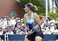 2014 US Open (Tennis) - Tournament - Svetlana Kuznetsova (15078804405).jpg