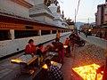 2015-03-08 Swayambhunath,Katmandu,Nepal,சுயம்புநாதர் கோயில்,スワヤンブナートDSCF4598.jpg
