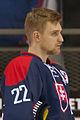 20150207 1756 Ice Hockey AUT SVK 9490.jpg