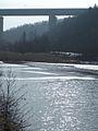 20150219 42 Wienerwaldsee (Large) (16580571021).jpg