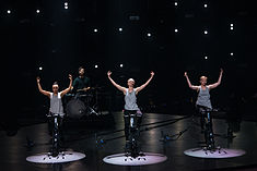 20150303 Hannover ESC Unser Song Fuer Oesterreich Laing 0159.jpg