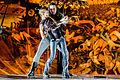 2015209231625 2015-07-29 Fotoprobe Nibelungen Festspiele Worms Gemetzel - Sven - 1D X - 1195 - DV3P0403 mod.jpg