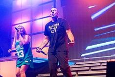 2015332220321 2015-11-28 Sunshine Live - Die 90er Live on Stage - Sven - 1D X - 0366 - DV3P7791 mod.jpg