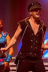 2015332235505 2015-11-28 Sunshine Live - Die 90er Live on Stage - Sven - 1D X - 0844 - DV3P8269 mod.jpg