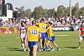 2015 City v Country match in Wagga Wagga (23).jpg