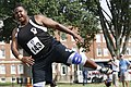 2015 Department of Defense Warrior Games 150623-A-SC546-284.jpg