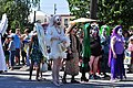 2015 Fremont Solstice parade - Sisters of Perpetual Indulgence 07 (18668130123).jpg