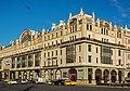 2015 Hotel Metropol Moscow 01.jpg
