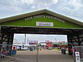 2015 Sauk County Fairgrounds Entrance - panoramio.jpg