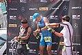 2016-08-14 Ironman 70.3 Germany 2016 by Olaf Kosinsky-74.jpg