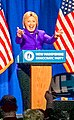 2016.02.05 Manchester New Hampshire, USA 02397 (24733579282) (cropped1).jpg