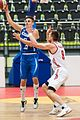 20160812 Basketball ÖBV Vier-Nationen-Turnier 6424.jpg