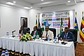 2016 13 IGAD Summit-6 (29575826311).jpg