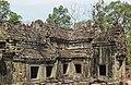 2016 Angkor, Preah Khan (26).jpg