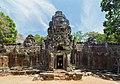 2016 Angkor, Ta Som (01).jpg