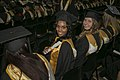 2016 Commencement at Towson IMG 0901 (27041347012).jpg