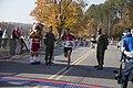 2016 Marine Corps Marathon Turkey Trot 161119-M-QS647-380.jpg