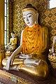 2016 Rangun, Pagoda Szwedagon (015).jpg
