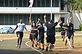 2016 Seabee Olympics Hawaii - Winning Team - 130th Engineering Brigade (24638395363).jpg