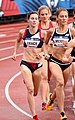 2016 US Olympic Track and Field Trials 2308 (28178819791).jpg