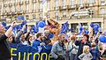 2017-04-02 Pulse of Europe Cologne -1714.jpg