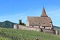 2017-05-21-15-22-02 Les Forts Trotters au Sentier des Grands Crus (36896140983).jpg