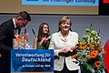 2017-06-13 CDU Landtagsfraktion Veranstaltung Angela Merkel-52.jpg