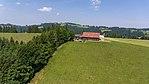 2017-06-22 11-48-56 1154.3 Switzerland Kanton Appenzell Ausserrhoden Gais Stoss.jpg
