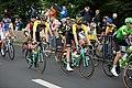 2017-07-02 Tour de France, Etappe 2, Neuss (36) (freddy2001).jpg