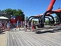 2017-07-04 Legoland Deutschland Günzburg (126).jpg