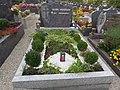 2017-09-10 Friedhof St. Georgen an der Leys (167).jpg