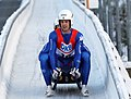 2017-12-01 Luge Nationscup Doubles Altenberg by Sandro Halank–043.jpg