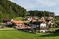 2017-Meltingen-Branschtel.jpg