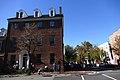 2017.10.27.115236 Gadsby's Tavern N Royal Street x Cameron Street Alexandria Virginia USA.jpg