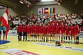 20170613 Ladies Handball AUT-ROM Stockerau DSC 5118.jpg