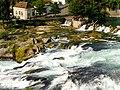 201707 Rheinfall bei Schaffhausen 04.jpg