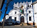 20170806 Bolivia 1273 crop Sucre sRGB (24128470918).jpg