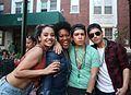 2017 Capital Pride (Washington, D.C.) Capital Pride IMG 0025a (34463090764).jpg