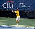 2017 Citi Open Tennis 20170731-0748 (35909750350).jpg