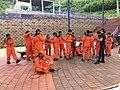 2017 Global Fire Protection Specialist Training Program(삼성전자 해외법인 직원 강원도소방학교 위탁 교육) 2017-06-22 13.18.25.jpg