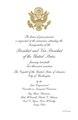 2017 Inaugural Program.pdf