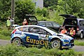 2017 Rally Bohemia - Pech jun.-Uhel.jpg