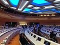 2017 UN Geneva Open Day Room XVII 03.jpg