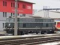 2018-02-22 (405) ÖBB 2143 040-0 at Bahnhof Krems an der Donau, Austria.jpg