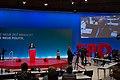 2018-04-22 SPD Bundesparteitag 2018 Wiesbaden-6699.jpg