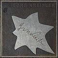 2018-07-18 Sterne der Satire - Walk of Fame des Kabaretts Nr 26 Georg Kreisler-1079.jpg