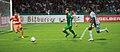 2018-08-17 1. FC Schweinfurt 05 vs. FC Schalke 04 (DFB-Pokal) by Sandro Halank–332.jpg